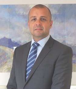 Andrew Halsall Equiom