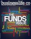 Issue 35 - November/December 2014