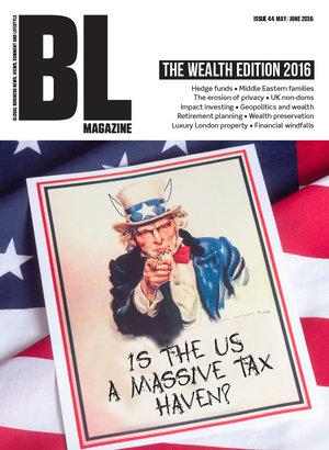 BL44 Cover