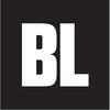 BL new logo