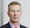 Craig Grant Viberts