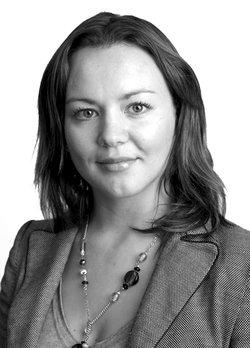 Emma Russell Carey Olsen