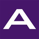 Appleby thumbnail logo
