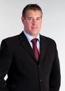 Gareth Smith-R&H Fund Services