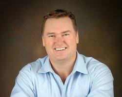 Gary Hales-Jersey Finance
