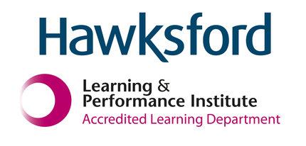 Hawksford LPI