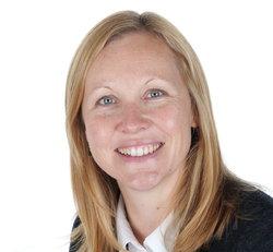 Helen Seery HR Now