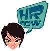 HR Now thumbnail