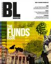 Issue 41 - November/December 2015