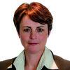 Kathryn Purkis