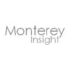 Monterey Insight logo