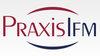 PraxisIFM logo