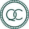 Quilter Cheviot logo
