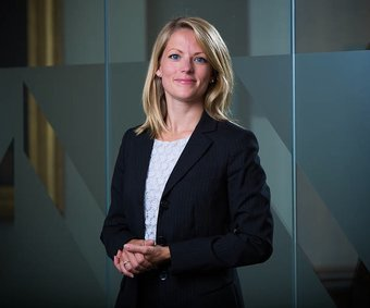 Rachel Richardson Carey Olsen 2