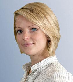 Rachel Richardson-Carey Olsen