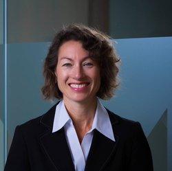 Sarah Wallis-Carey Olsen