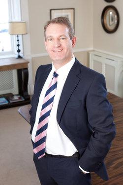 Fund Corp-Stephen Dewsnip