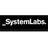 systemlabs logo